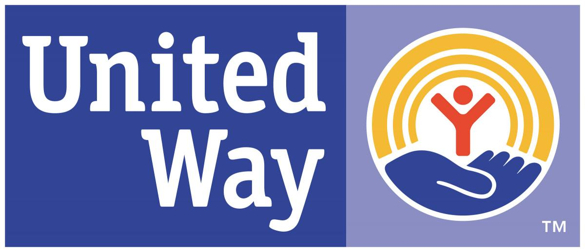 United Way of Central Louisiana